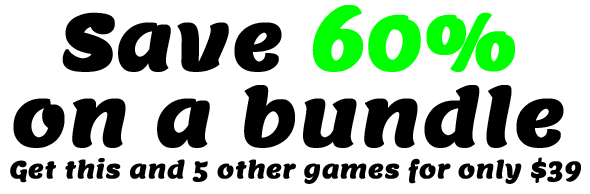 Locometry - HTML5 Educational Game - 1